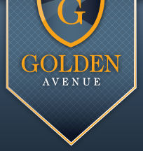 Golden Avenue