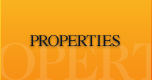 Properties